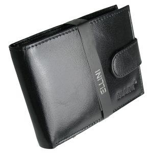 RFID кошелек ELLINI, горизонтальный