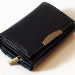Элегантный кошелёк BELLUGIO