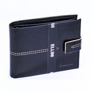 Горизонтальный бумажник ELLINI
