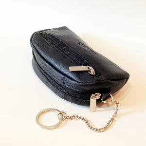 Кожаная сумочка для ключей Bellugio