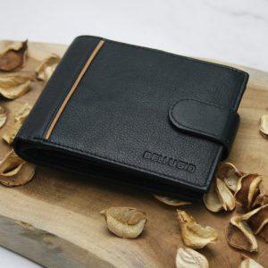 Бумажник Bellugio, RFID